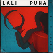 Lali Puna - Two Windows