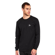 Parra - Flame Holder Long Sleeve T-Shirt