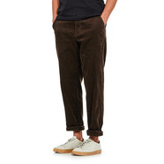 Barbour x Wood Wood - Fidra Cord Trousers