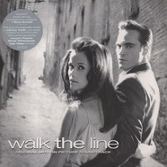 V.A. - OST Walk The Line