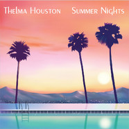 Thelma Houston - Summer Nights