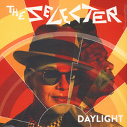 Selecter, The - Daylight