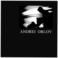 Andrei Orlov - Something New Which Surprises Even Ourselves