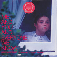 Michael Andrews - OST Me and You and Everyone We Know