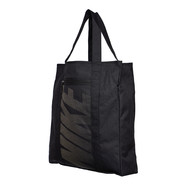Nike - WMNS Gym Training Tote