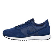 Nike - Air Vortex Leather