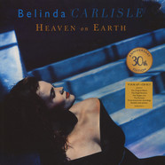 Belinda Carlisle - Heaven On Earth - 30Th Anniversary Edition
