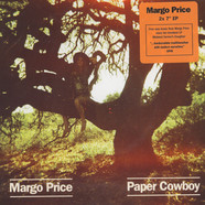 Margo Price - Paper Cowboy / Good Luck (Weakness EP 2/2)