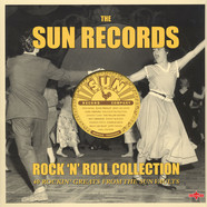 V.A. - Sun Records - Rock'N'Roll Collection