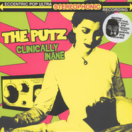 Putz, The - Clinically Inane