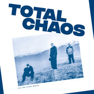 Total Chaos - … Aus Dem Wilden Westen Deluxe Edition