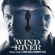Nick Cave & Warren Ellis - OST Wind River