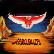 Aerosmith - Flight Of The Owl