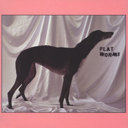 Flat Worms - Flat Worms
