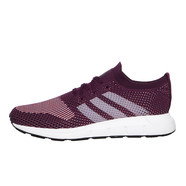 adidas - Swift Run Primeknit W