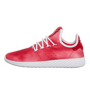 adidas x Pharrell Williams - PW HU Holi Tennis H