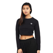 adidas - Styling Compliments T-Shirt Cropped