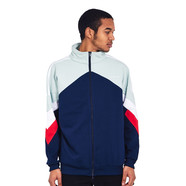 adidas - Palmeston Track Jacket