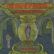 Waveform Transmission - V 2.0-2.9
