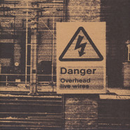 Cabarete Groove - Danger Overhead Live Wires