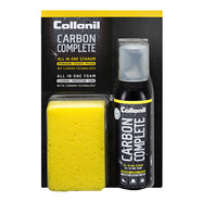 Collonil - Carbon Complete Set