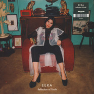 EERA - Reflections Of Youth Colored Vinyl Edition