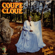 Coupé Cloué - Back To Roots