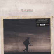 Trent Reznor & Atticus Ross - OST The Vietnam War - A Film By Ken Burns (The Score)