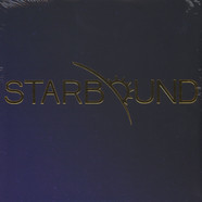 Curtis Schweitzer - OST Starbound