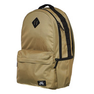 Nike SB - Icon Backpack