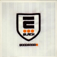 V.A. - 2000 Black Presents The Good Good Vol. 2