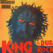 Sir Coxsone Sound - King Of The Dub Rock Part 1