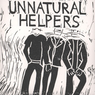 Unnatural Helpers - Wonder Years