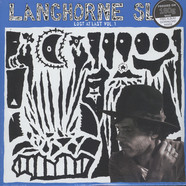 Langhorne Slim - Lost At Last Volume 1