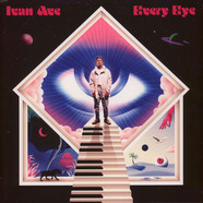 Ivan Ave - Every Eye Purple Vinyl Edition