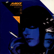 Margot Meets The Melody Maker - Torch