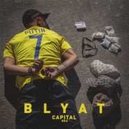 Capital Bra - BLYAT