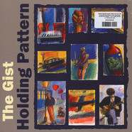 Gist, The - Holding Pattern