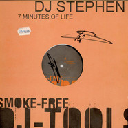 DJ Stephen - 7 Minutes Of Life