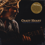V.A. - OST Crazy Heart
