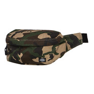Dickies - Penwell Hip Bag