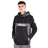 ellesse - Ion Lightweight Jacket