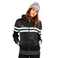 ellesse - Savina FZ Hooded Track Top
