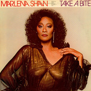 Marlena Shaw - Take A Bite