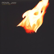 Pearl Jam - World Wide Suicide / Life Wasted