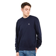 Carhartt WIP - Madison Sweat