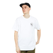 Carhartt WIP - S/S Trust No One T-Shirt