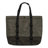 Carhartt WIP - Military Shopper
