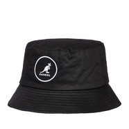 Kangol - Cotton Bucket Hat