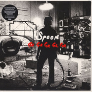 Spoon - Ga Ga Ga Ga Ga - 10th Anniversary Edition